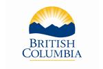 BC-Govt-Vertical-Logo-for-carousel