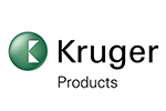 Kruger products_col Small