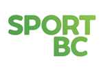 Sport BC for carousel