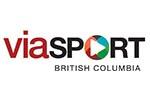 viasport for web slideshow