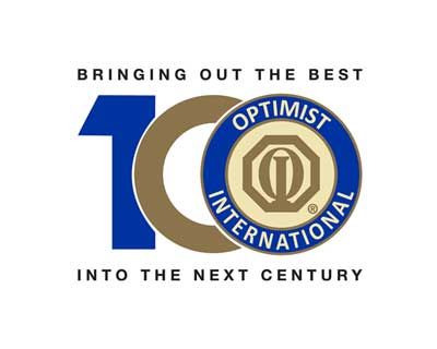 optimist-100-years
