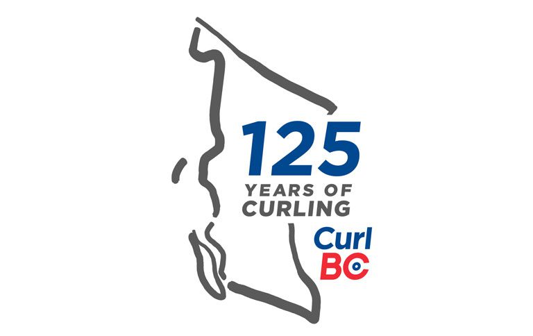 Curl BC partners with BC Sports Hall of Fame in Kelowna