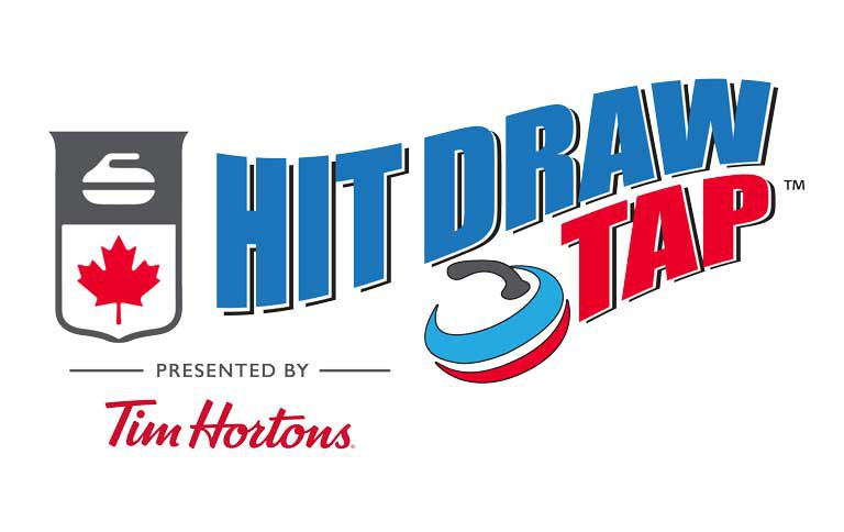Hit-Draw-Tap comes to BC