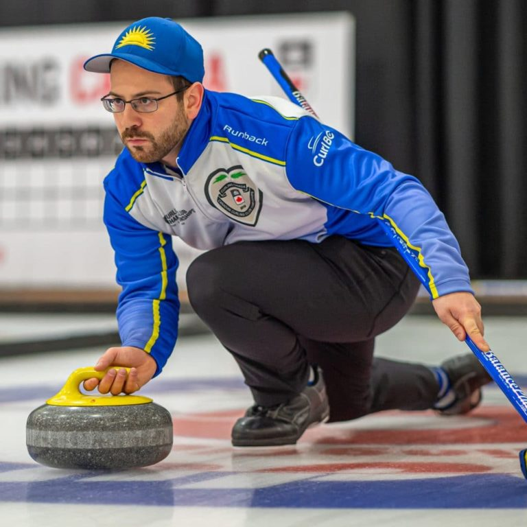 Entry deadlines extended for open BC Club, Mixed & Senior Championships