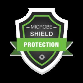 Microbe_Shield