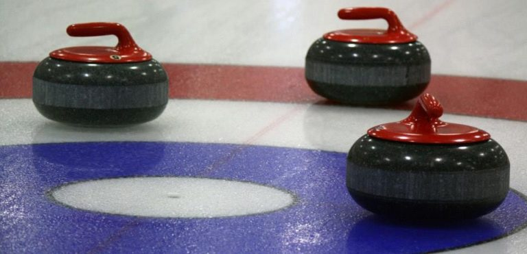 Curl BC's Statement on Youth Sports Health Order