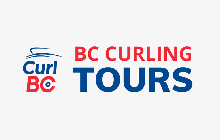 BC Curling Tour, BC championship berth criteria amended to align with World Curling Team Ranking System